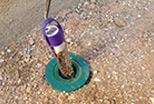termites solution dubai