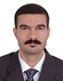 مصطفى خميس